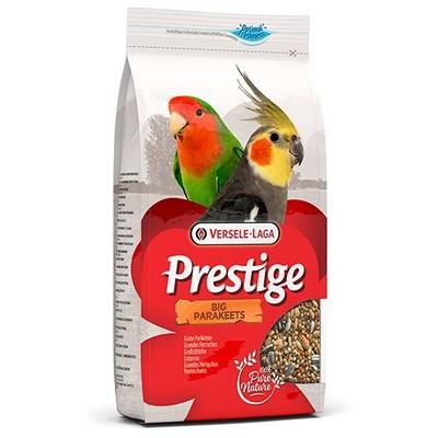 Корм для птиц VERSELE-LAGA COCKATIELS для средних попугаев